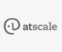 KG_AtScale