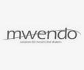 KG_mwendo