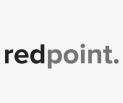 KG_redpoint
