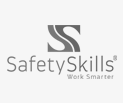 KG_safetyskills