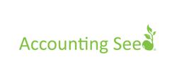 AccountingSeed_250