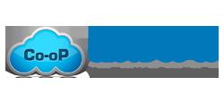 CloudCoOp_250