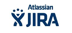 Jira_250