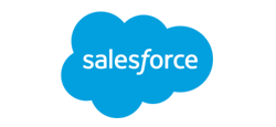 SalesForce_250