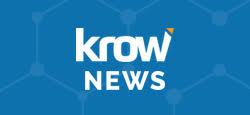 krow-news