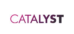 c_catalyst