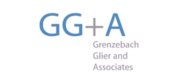 c_gg+a