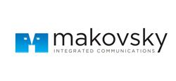 c_makovsky