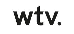 c_wtv